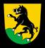 Stadtlauf Ebersberg